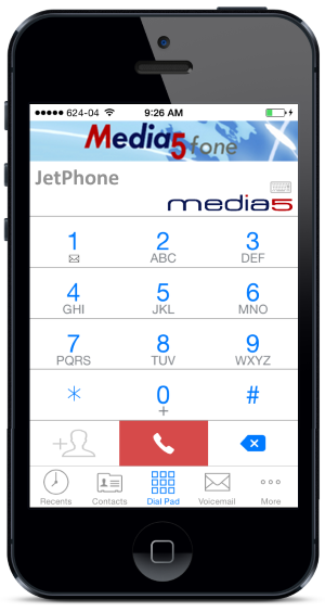 JetPhone-latest