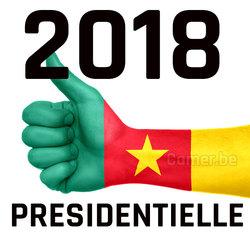 Présidentielle 2018 : Quel candidat pour renverser Paul BIYA ?